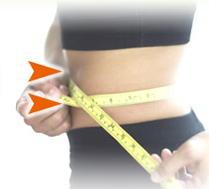 バジルシード チアシードのダイエットサプリメント